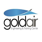 Gold Air Training Center