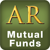 AnandRathi MutualFunds–Client
