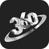360 Option Mobile