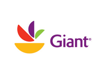 giant stores