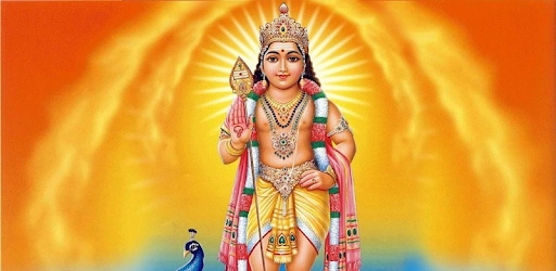 Lord Murugan Hd Wallpapers Apps On Google Play