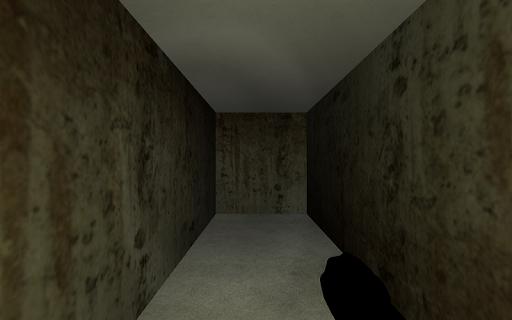 Télécharger Monsty  APK MOD (Astuce) screenshots 5