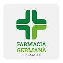 Farmacia Germanà icon