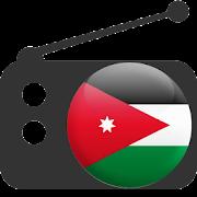 Radio Jordan