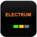 Electrum Quantum Sound Engine icon