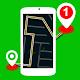 Find My Phone: Find Lost Phone apk