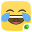 EmojiOne - Fancy Emoji