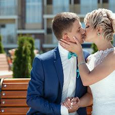Wedding photographer Artem Ivanovich (ArtemIvanovich). Photo of 05.05.2016