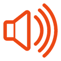 Noisemeter icon