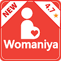 Hindi Pregnancy App: Free Doctor Advice+Daily Tips icon