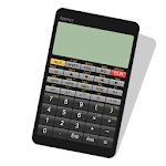 Panecal Scientific Calculator 6.9.2