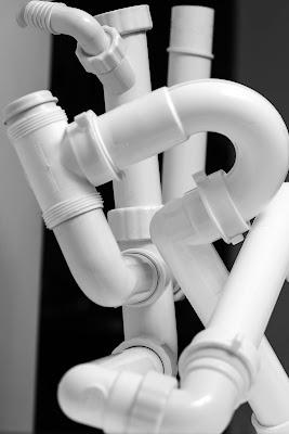 idraulica creativa di Enzoi