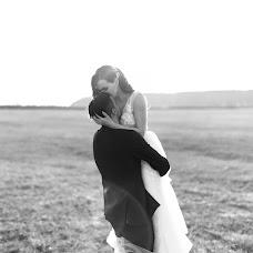 Wedding photographer Sasha Bazenko (bvzenko). Photo of 27.05.2018