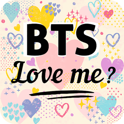 App Insights: BTS Love Me? Army Test Love With BTS Oppa