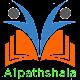 A1Pathshala Download on Windows