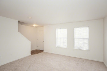 Go to Three Bedroom Two Story Floorplan page.