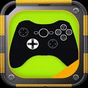 Cheats Code PS 2 icon