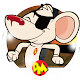 Download Danger Mouse Games for PC