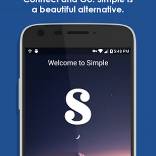 Simple Social Pro v6.9.0b [Patched] [Latest]