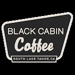 Black Cabin Nitro Cold Brew