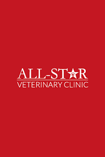 All-Star Veterinary Clinic- screenshot thumbnail