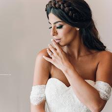 Wedding photographer Irina Berestovskaya (ibphoto). Photo of 14.10.2015
