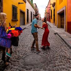 शादी का फोटोग्राफर Gustavo Liceaga (GustavoLiceaga)। 19.06.2019 का फोटो