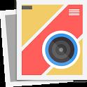 Photo Editor - Collage icon