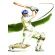 IPL 2019 icon