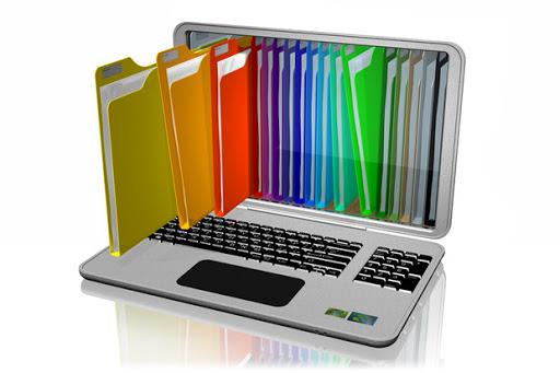 THOT Récolement déporté archivage cotation cote cadre de classement gestion des archives papier