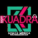 Radio La Kuadra Oficial icon