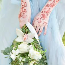 Wedding photographer Anna Pivunova (Iconwedding). Photo of 22.05.2016