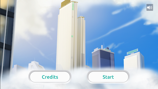 Skyrise City – Apps on Google Play