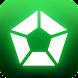 スマートフォンセキュリティ - Androidアプリ