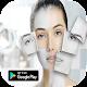 الجمال و العناية بالوجه (app)