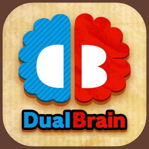 Dual Brain