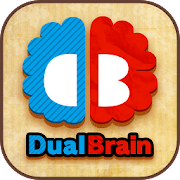 "Dual Brain ""training & battle"" 1.3.0"