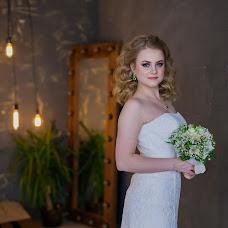 Wedding photographer Oleg Sverchkov (SverchkovOleg). Photo of 14.04.2018