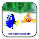 Guide Finding Nemo And Dory
