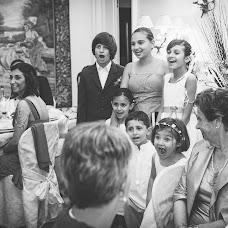 婚礼摄影师Andrea Fais(andreafais)。20.05.2014的照片