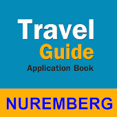 Nuremberg Travel Guide