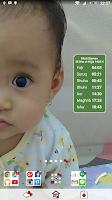 Screenshot of Ayo Ibadah