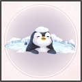 萌系ペンギン