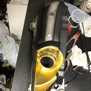 ヴェルファイア ANH20W xグレードのカスタム事例画像 りょうきさんの2019年10月01日03:19の投稿
