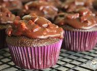 You Broke My Heart Cupcakes Recipe