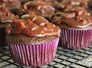 You Broke My Heart Cupcakes