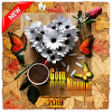Good Morning Images (2020) icon