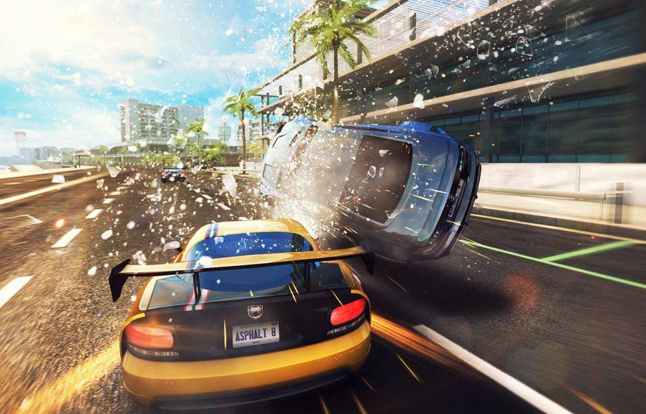i Migliori Giochi di Guida gratis per PC (auto, moto e motori)