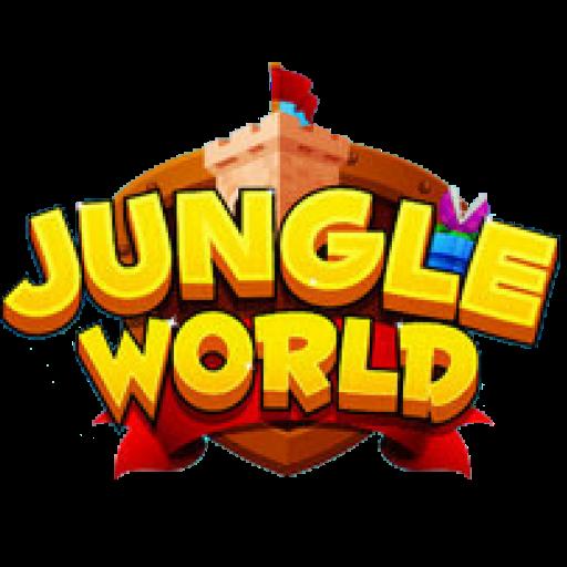 Bogor Jungle World 1 screenshots 1