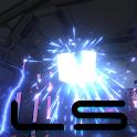 Laser Slash icon